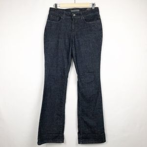 Nine West Bleecker Jeans Size 4 - EUC